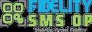 Fidelity SMS Outpro